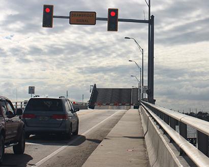 a1a bridge