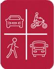 multimodal icon