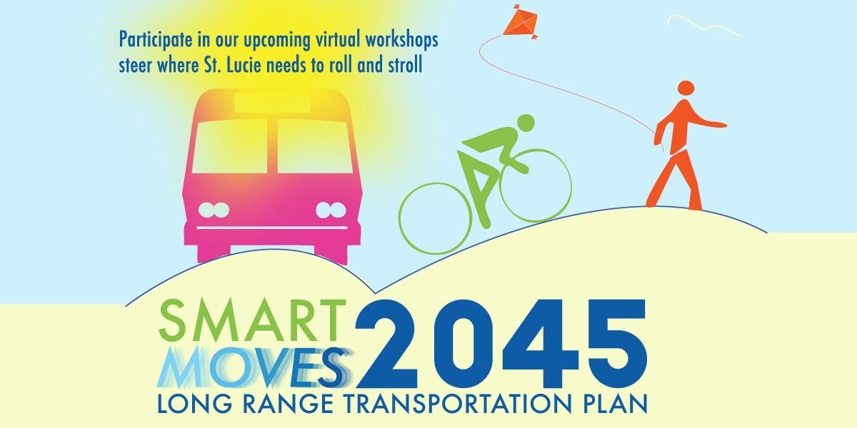 SmartMoves 2045